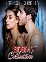BDSM Collection 7 - Marcus Darkley
