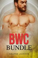 BWC Bundle - Aaliyah Jackson