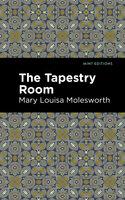 The Tapestry Room - Molesworth