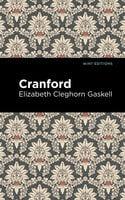 Cranford - Elizabeth Cleghorn Gaskell