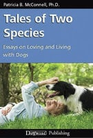 Tales Of Two Species - Patricia McConnell