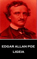 Legeia - Edgar Allan Poe