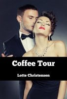 Coffee Tour - Lotte Christensen