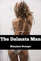 The Dalmata Man - Maryjane Ocampo