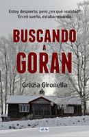 Buscando A Goran - Grazia Gironella