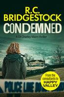 Condemned - R.C. Bridgestock