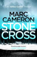 Stone Cross - Marc Cameron