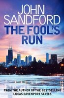 The Fool's Run - Kidd 1 - John Sandford