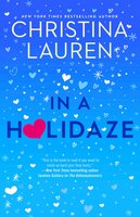 In a Holidaze - Christina Lauren