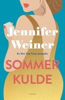 Sommerkulde - Jennifer Weiner