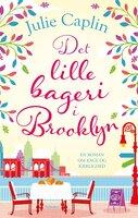 Det lille bageri i Brooklyn - Julie Caplin