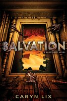 Salvation - Caryn Lix