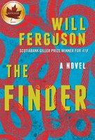 The Finder: A Novel - Will Ferguson