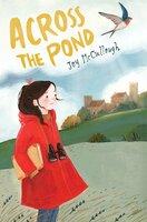 Across the Pond - Joy McCullough