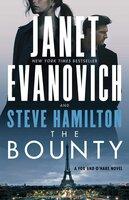 The Bounty: A Novel