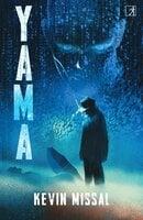 Yama - Kevin Missal