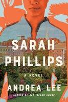 Sarah Phillips - Andrea Lee