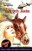 Ylva och Jonte - Sven Martinson