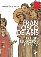 Francisco de Asís - Raniero Cantalamessa