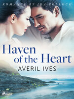 Haven of the Heart - Averil Ives