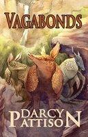 Vagabonds - Darcy Pattison