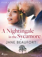 A Nightingale in the Sycamore - Jane Beaufort
