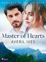 Master of Hearts - Averil Ives