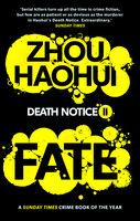 Fate - Zhou Haohui