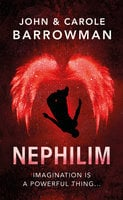 Nephilim - John Barrowman, Carole Barrowman