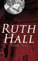 Ruth Hall - Fanny Fern