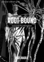 Root-Bound: A gay man's first time with a woman - Coward Huntington