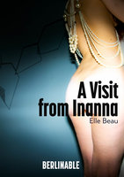 A Visit from Inanna