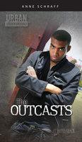 Outcasts - Anne Schraff