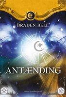 Antænding - Braden Bell