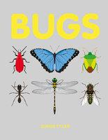 Bugs - Simon Tyler