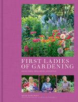 First Ladies of Gardening - Heidi Howcroft