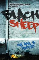 Black Sheep - Na'ima B. Robert