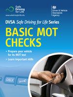 Basic MOT Checks