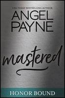 Mastered - Angel Payne