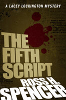 The Fifth Script - Ross H. Spencer