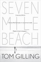 Seven Mile Beach - Tom Gilling