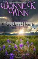 Reckless Hearts - Bonnie K. Winn