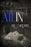 All In - Lily Gardner