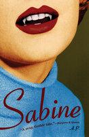 Sabine - A. P.
