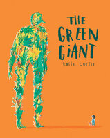 The Green Giant - Katie Cottle