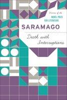 Death with Interruptions - José Saramago