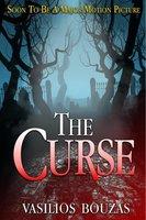 The Curse - Vasilios Bouzas