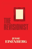 The Revisionist - Jesse Eisenberg