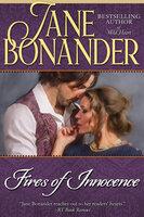Fires of Innocence - Jane Bonander