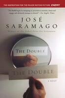 The Double: A Novel - José Saramago